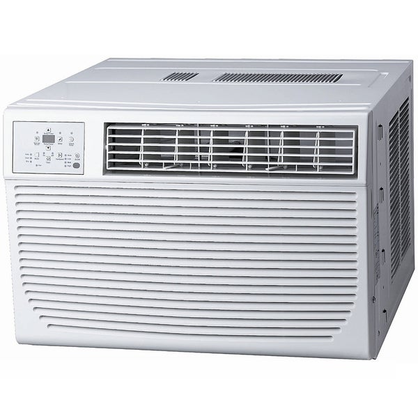 12K BTU Energy Star Window Air Conditioner