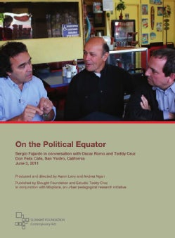 On The Political Equator