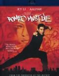 Romeo Must Die (Blu-ray Disc)