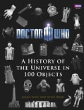 A History of the Universe in 100 Objects (Hardcover)