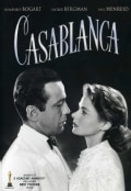 Casablanca: 70th Anniversary (DVD)