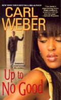 Up to No Good (Paperback)