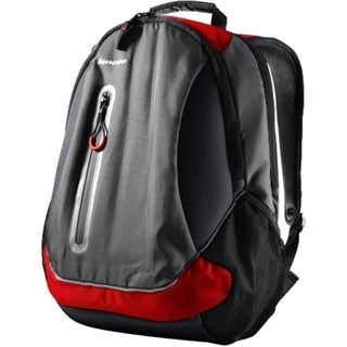 "Lenovo 0A33896 Carrying Case (Backpack) for 15.6"" Notebook"