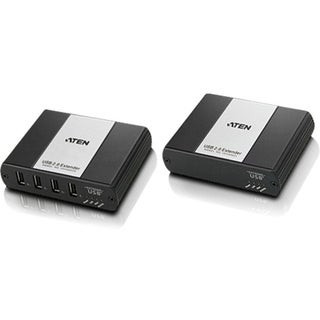 Aten Cat 5 USB 2.0 Extender