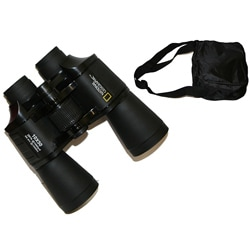 National Geographic 10x 50mm Binoculars
