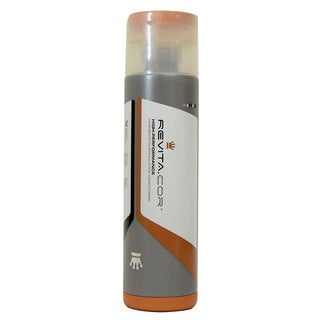 DS Laboratories Revita COR Hair Growth Stimulating 6.5-ounce Conditioner