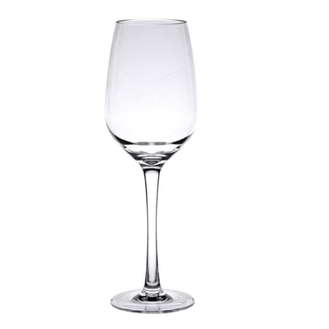 Wine Glasses, 14-ounce (Set of 6)
