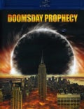 Doomsday Prophecy (Blu-ray Disc)
