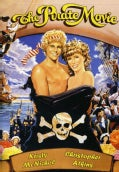 The Pirate Movie (DVD)