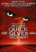 Quicksilver Highway (DVD)