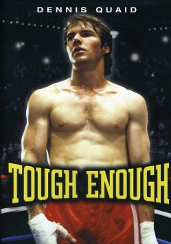 Tough Enough (DVD)