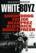 Whiteboyz (DVD)