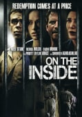 On the Inside (DVD)