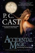 Accidental Magic (Paperback)