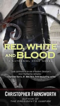 Red, White, and Blood (Paperback)
