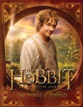 The Hobbit: An Unexpected Journey: The World of Hobbits (Paperback)