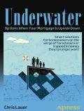 Underwater: Options When Your Mortgage Is Upside Down (Paperback)