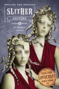 The Slither Sisters (Hardcover)