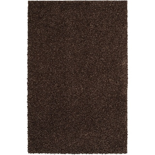 Kodiak Brown Bear Rug (8' x 10')