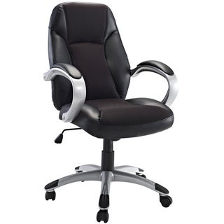 Resonate High Back Ergonomic Task Office Chair