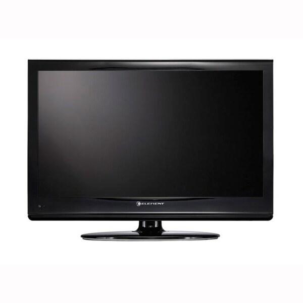 Element ELCFT194 19-inch 720p LCD TV (Refurbished)
