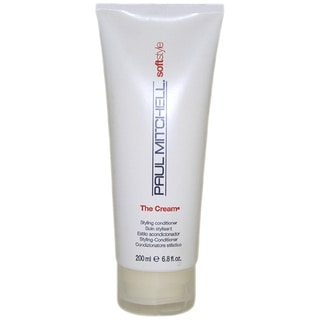 Paul Mitchell The Cream 6.8-ounce Styling Conditioner
