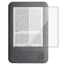 INSTEN Clear Screen Protector for Amazon Kindle 2/ Kindle 3