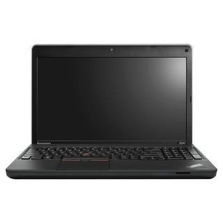 Lenovo ThinkPad Edge E530 32597AU 15.6