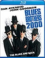 Blues Brothers 2000 (Blu-ray Disc)
