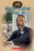 I Am Martin Luther King, Jr. (Paperback)