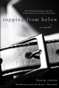 Topping from Below (Paperback)