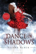 Dance of Shadows (Hardcover)