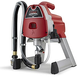 Titan Advantage 100 Airless Sprayer(Refurbished)