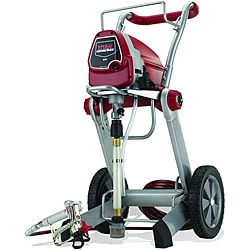 Titan Advantage 200 Airless Sprayer and Roller (Refurbished)