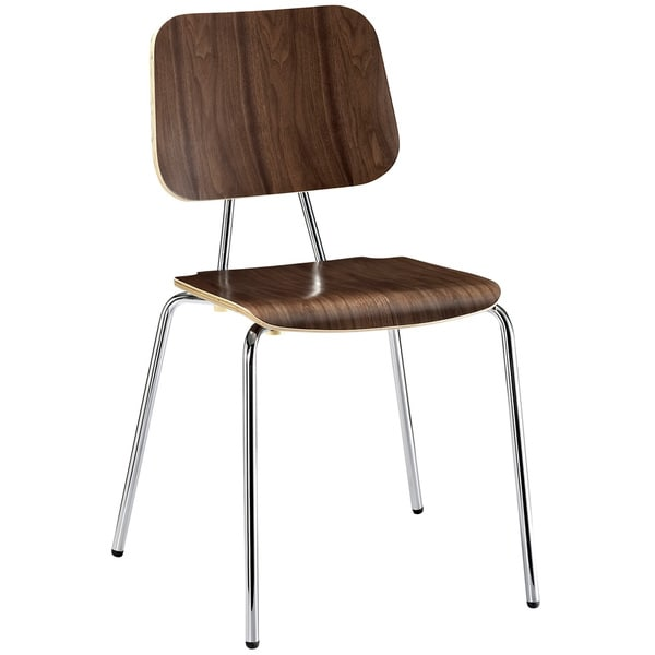 Motive Dining Side Chair