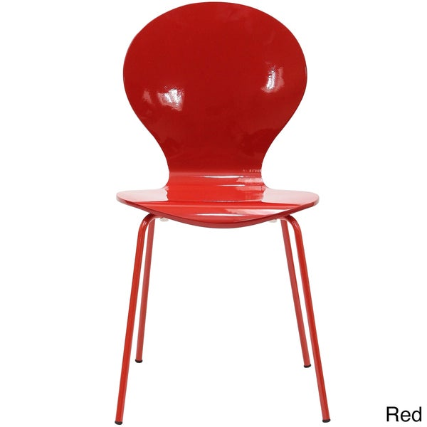 Insect Side Chair