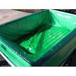 BedBag Disposable Truck Bed Liner