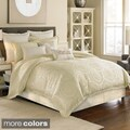 Veratex Synergy 4-piece Queen-size Comforter