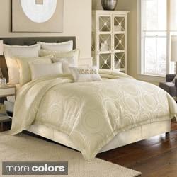 Veratex Synergy 4-piece Queen-size Comforter