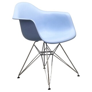 Paris Wire Arm Chair