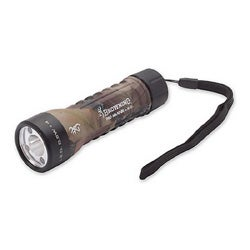 Browning Pro Hunter Mossy Oak Break-Up LED Light