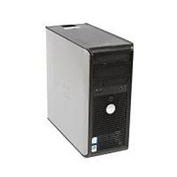 Dell OptiPlex 745 1.86GHz 1TB Desktop Computer (Refurbished)