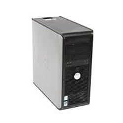 Dell OptiPlex 745 1.86GHz 320GB Desktop Computer (Refurbished)