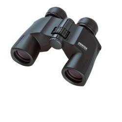 Pentax 8X40 PCF WP II Binoculars