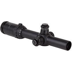 Sightmark Triple Duty 1-6x24 Riflescope