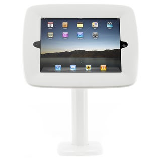 Griffin Desk Mount for iPad
