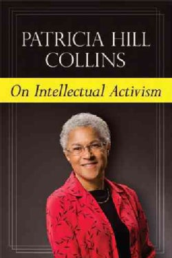 On Intellectual Activism (Paperback)