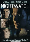 Nightwatch (DVD)