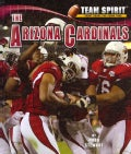 The Arizona Cardinals (Hardcover)