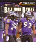 The Baltimore Ravens (Hardcover)